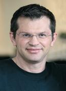 Andreas Scholz